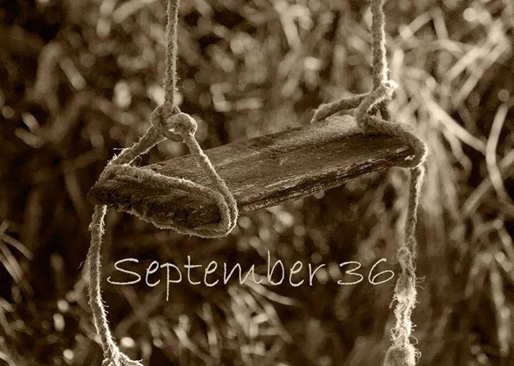 01-September-36