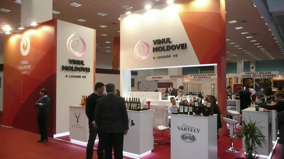 01-vinul-moldovei