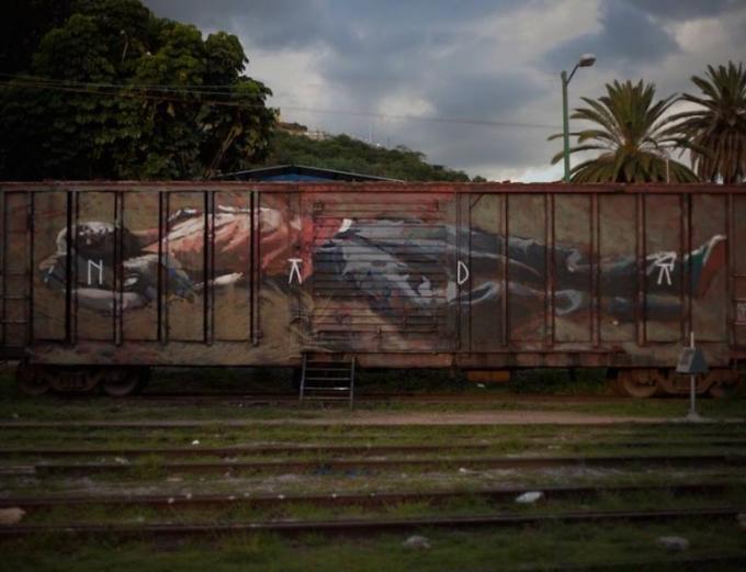 05-Best-Murals