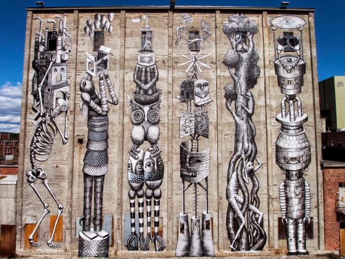 06-Best-Murals