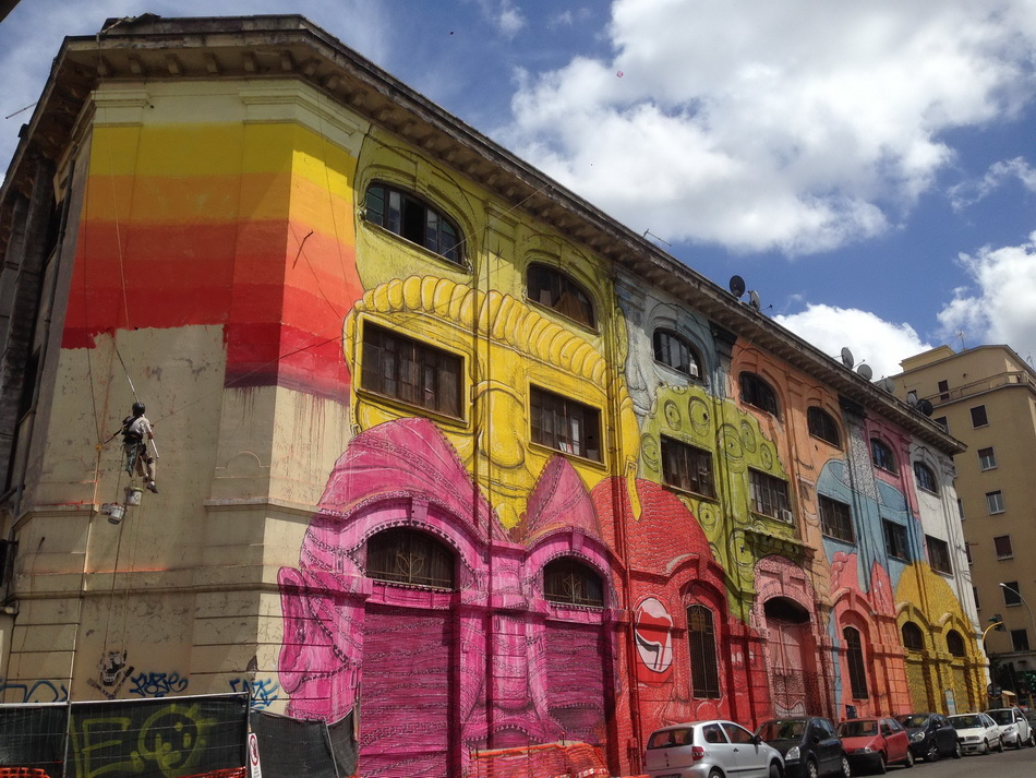 06-street-artists