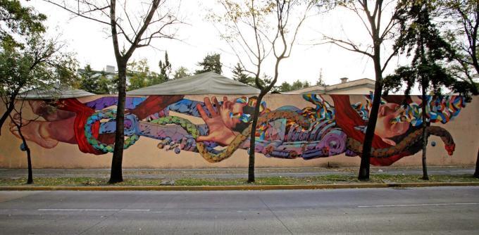 07-Best-Murals