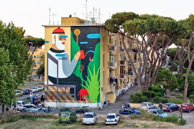 09-Best-Murals