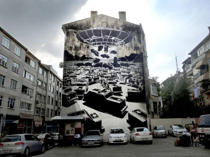 10-Best-Murals