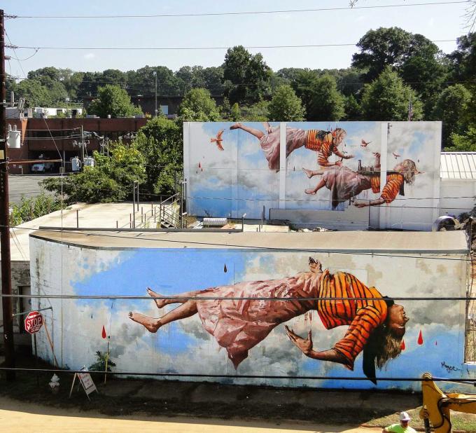 11-Best-Murals