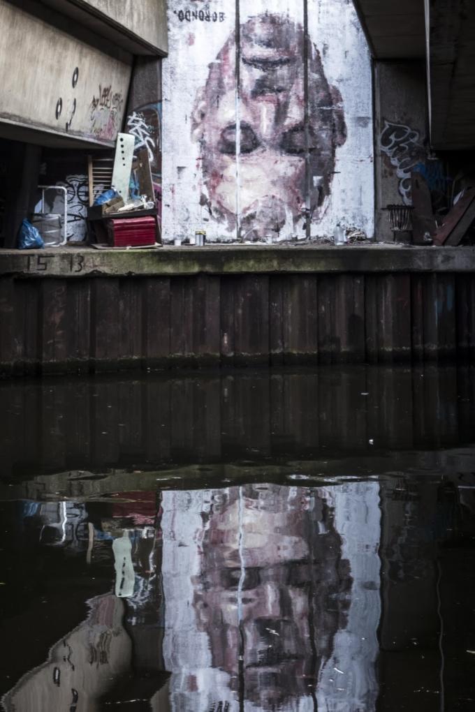 12-Best-Murals