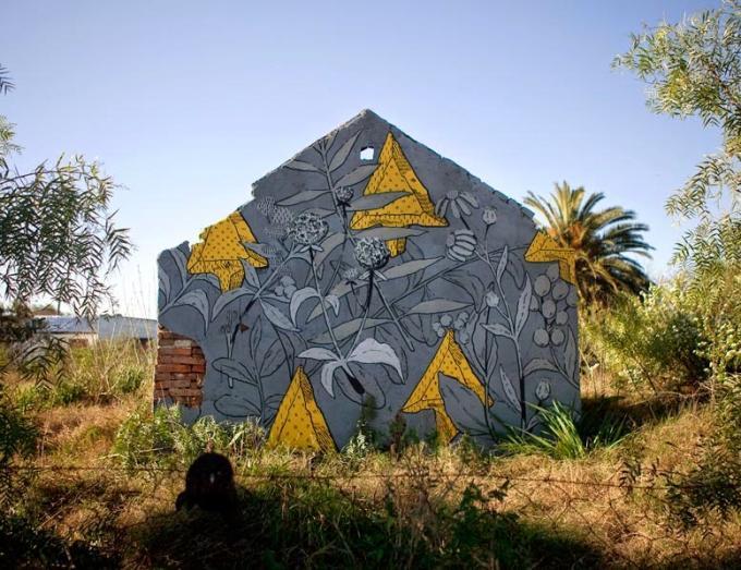 13-Best-Murals