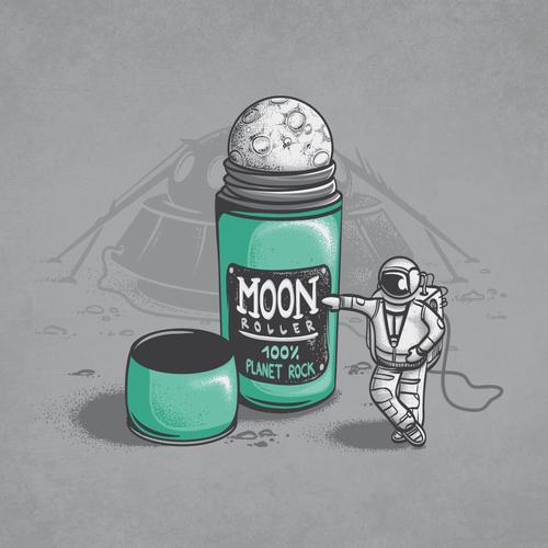 140319_moon_roller_1000x1000px
