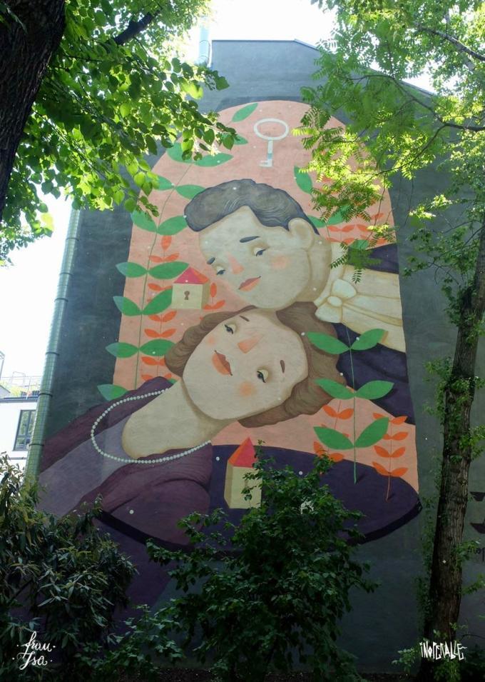 15-Best-Murals