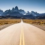 Фотографии удивительных гор, сделанные по всему миру