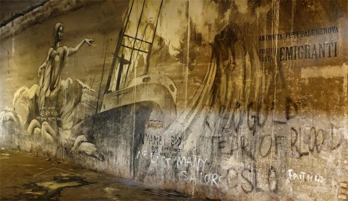 17-Best-Murals