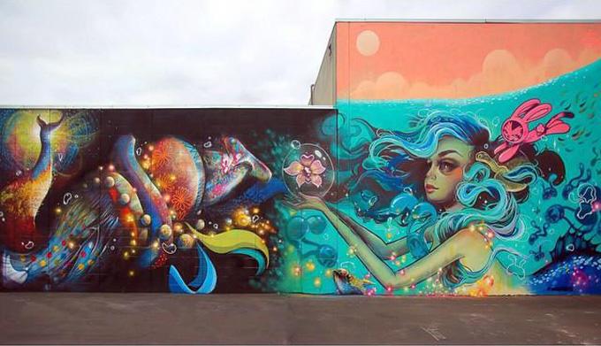 20-Best-Murals