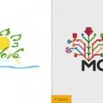 Локальный опрос: Что говорят дизайнеры о новом туристическом логотипе Молдовы
