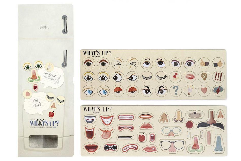 Box & designs