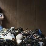 Студент из Нидерландов придумал, как очистить океан от мусора
