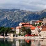 В Черногории утвердили новый закон об иностранцах