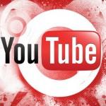 Видеосервис YouTube объявил о премьере собственных сериалов