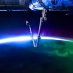 Лучшие кадры из космоса в одном видео