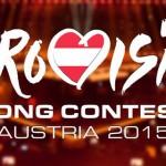 68 песен для Евровидения 2015