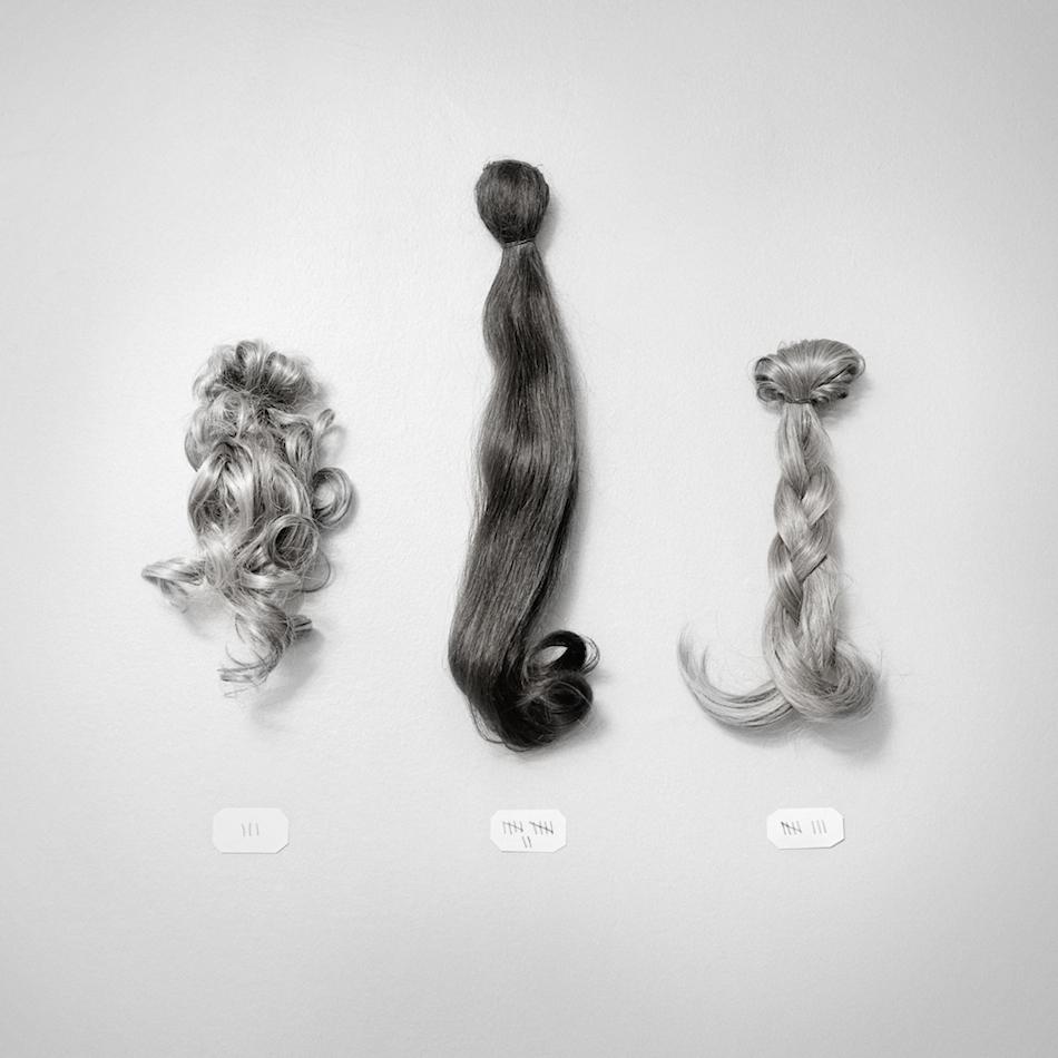 Hair-Parts-02