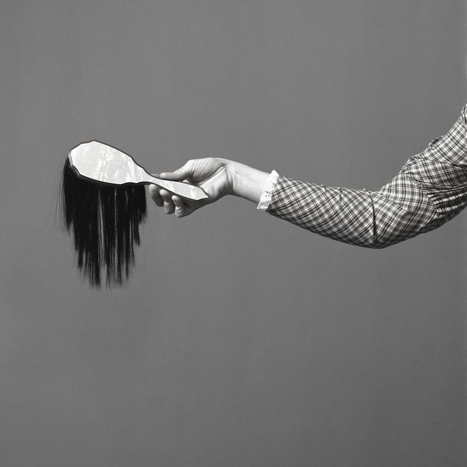 Hair-Parts-04