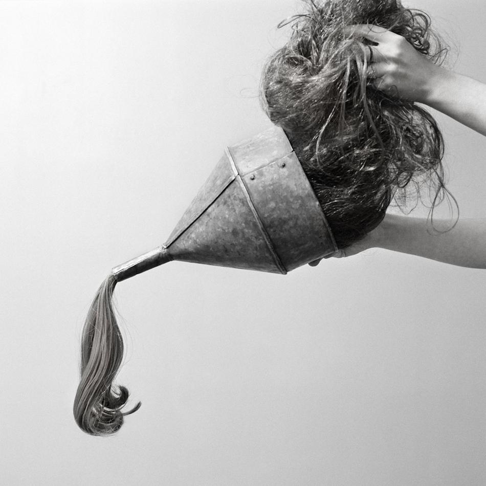 Hair-Parts-06