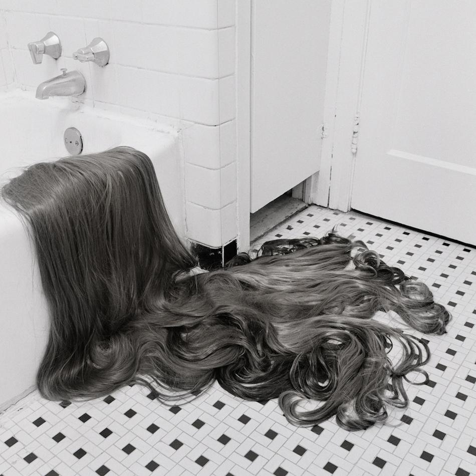 Hair-Parts-09