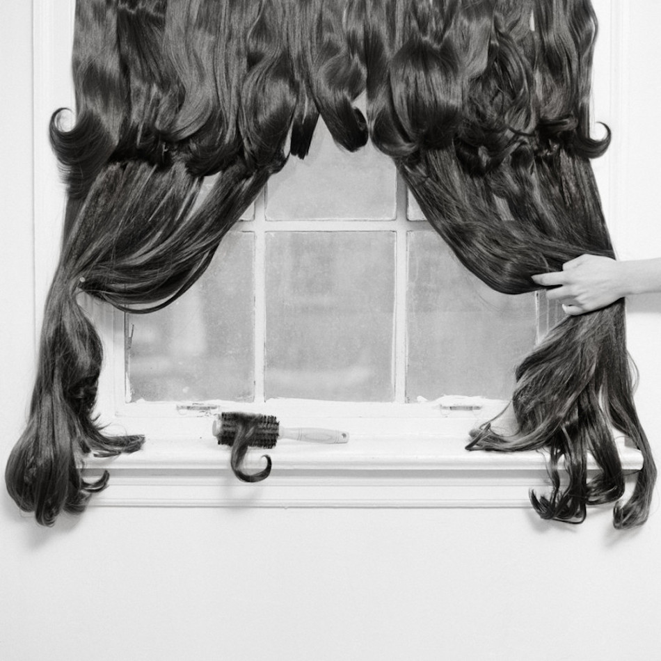 Hair-Parts-11