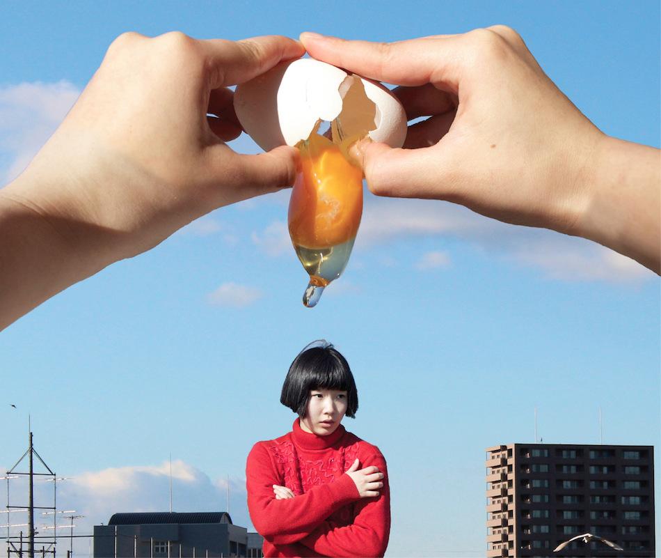 Izumi-Miyazaki-02