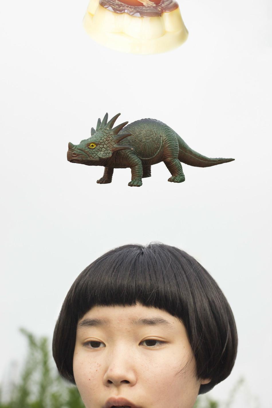 Izumi-Miyazaki-06
