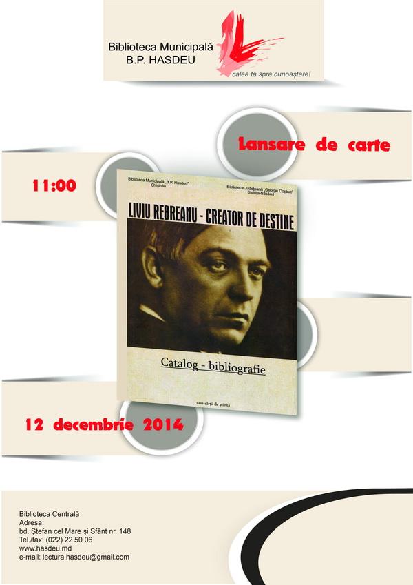 LANSARE-DE-CARTE-bej-01