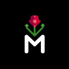 Moldova_touristic_logo_mod