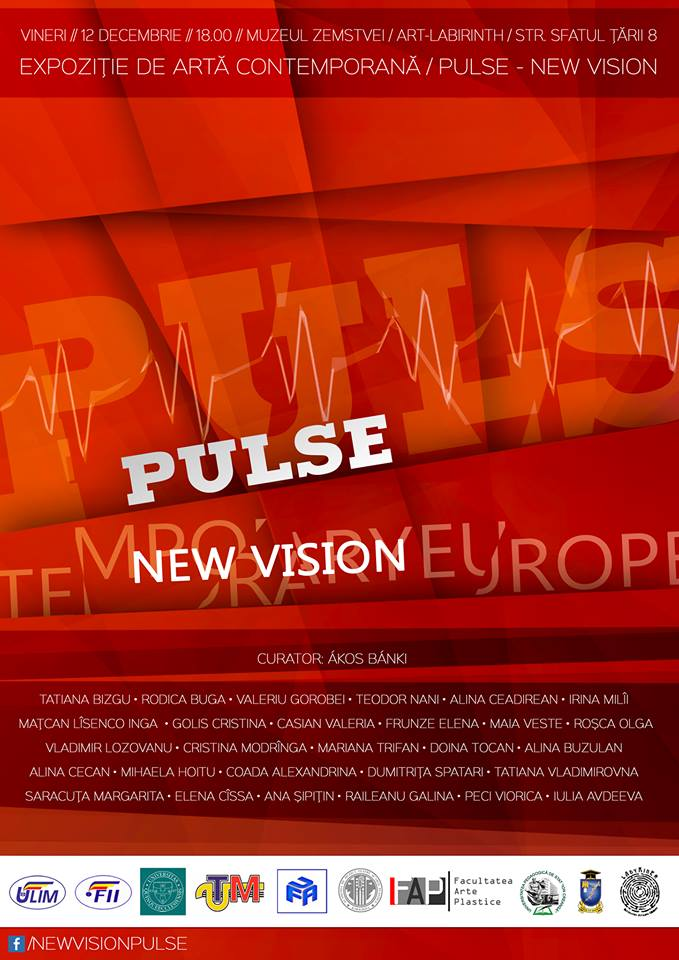 Pulse-New-Vision