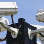 Суд постановил, что камеры наблюдения за дорожным движением работают незаконно