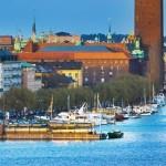 Швеция предоставляет стипендии для студентов, аспирантов и ученых из Молдовы