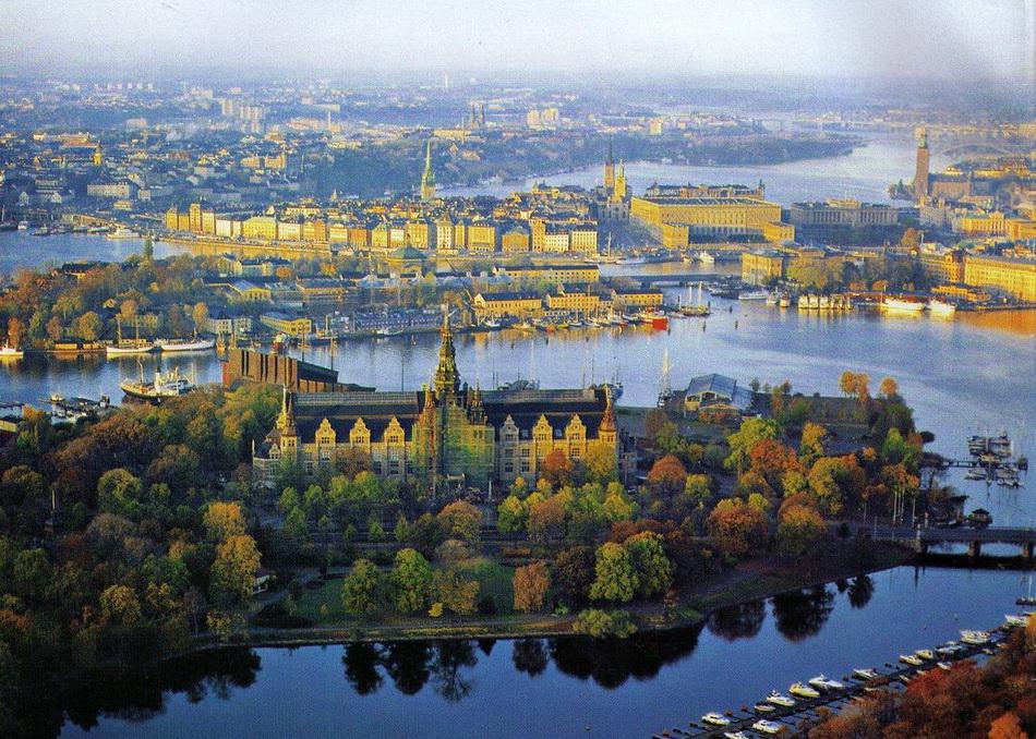 Stockholm_center_landscape-f1
