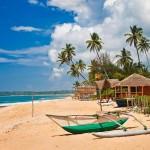 Гид путешественника: как бесплатно поехать в Непал, Перу или Шри-Ланку