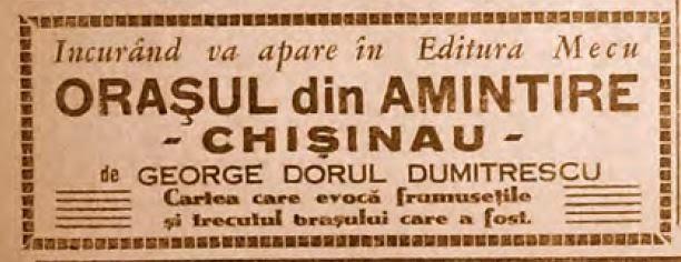 chisinau-book-01