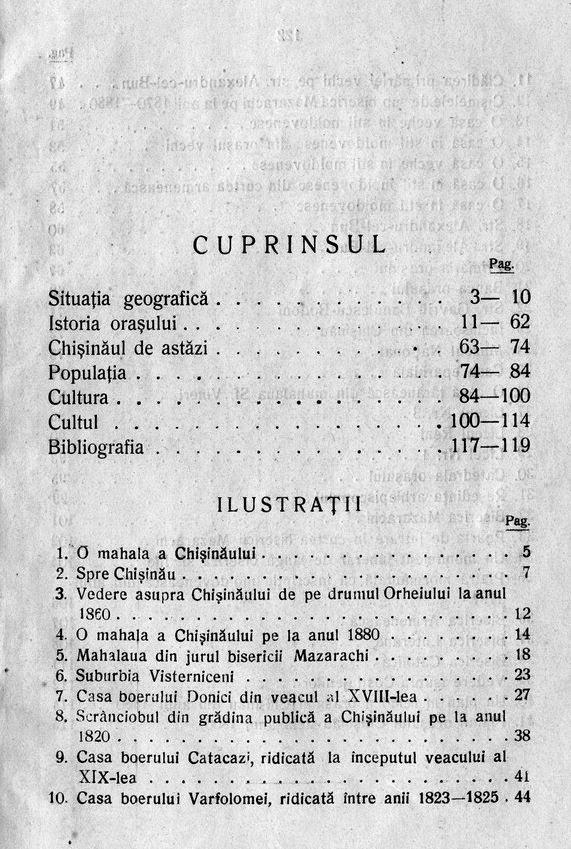 chisinau-book-03
