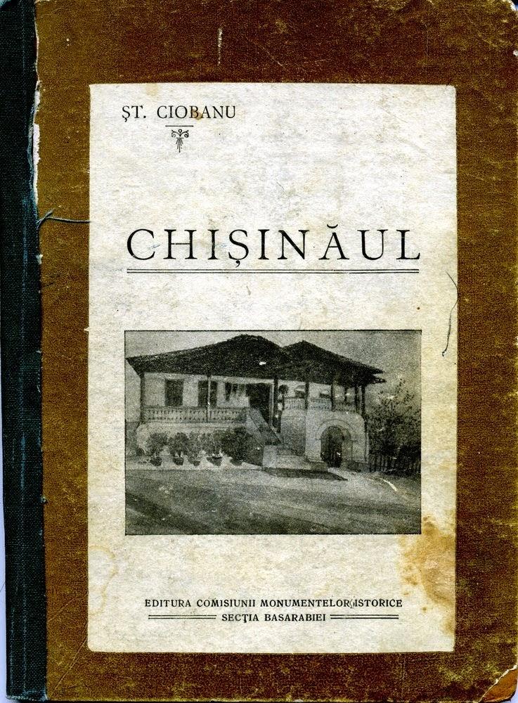chisinau-book-04