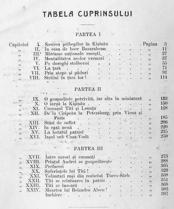 chisinau-book-05