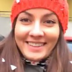 "Выиграй iPhone 6, участвуй в конкурсе ""Bucură copilul din tine"""