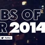 COUB опубликовал подборку лучших роликов года