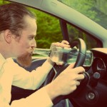 Коротко и ясно: сколько можно выпить, чтобы сесть за руль трезвым