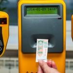Кишинёвский городской совет в очередной раз рассмотрит предложение об электронной оплате за проезд
