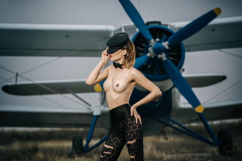 elena-goroshka-autoexpert-11