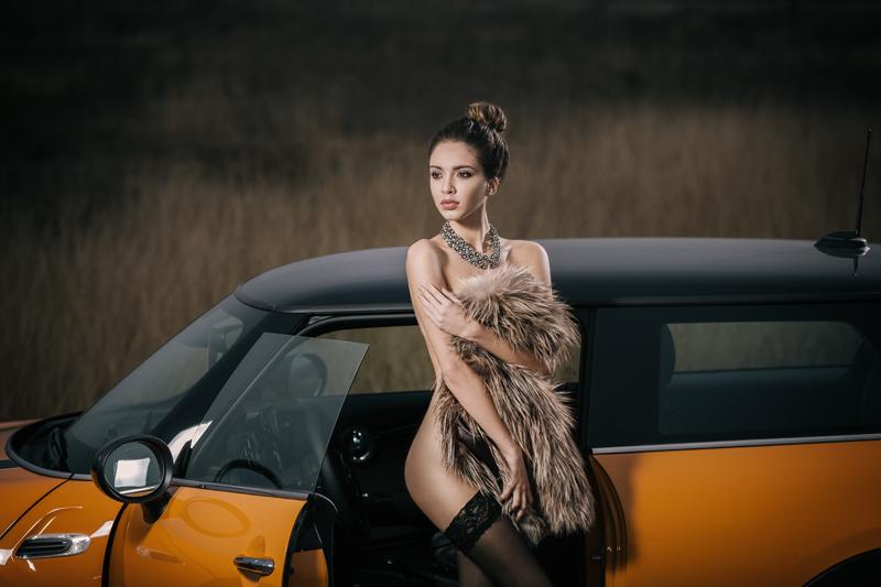 elena-goroshka-autoexpert-14