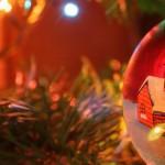 Сколько стоит отметить Новый год в Молдове
