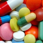 Цены на лекарства в Молдове могут снизиться в среднем на 9%