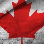 Канада собирается отменить визы для граждан ЕС
